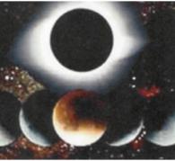 Cosmic Alignments
