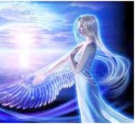 Goddess Aurora Empowerment