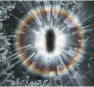 Goddess Cosmic Energy Attunement