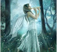 Fairy Realms Reiki