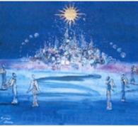 Atlantian Crystal Angels