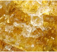 Citrine Gemstone Essence Attunement