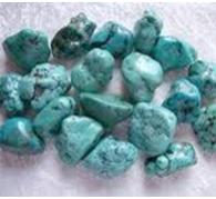 Angelic Turquoise Essence Energy