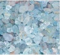 Enchanted Aquamarine Essence Energy