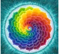 Healing Elements Lightwork