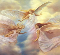 Angels of Ceres Energy