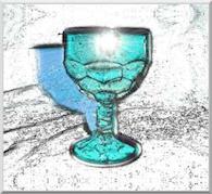 Atlantis Crystal Elexier