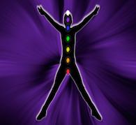 Aura Repair Empowerment