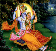 Awaken The Tantric Goddess And God Within Empowerment