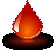 Blood Care
