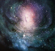Celestial Starseed Activation