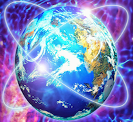 Cosmic Earth Alignment