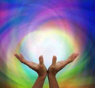 Deep Healing Reiki