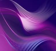 Deep Purple Energy Flow