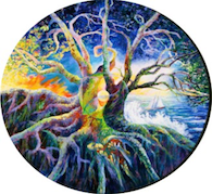 Earth Soul Healing