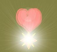 Emotional Heart Comfort Reiki