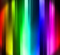 Full Lights Streaming