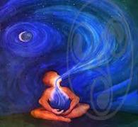 Healing Breath Reiki