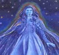 Healing Silence of Sige Reiki