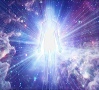 High Luminous Shaktipat Empowerment 2013