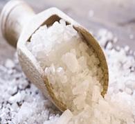 High Salt Essence