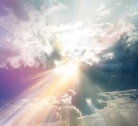 Lightarian Ray Program