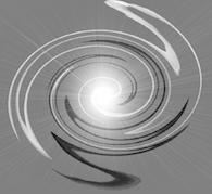 Magick Balance & Harmony