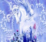 Magick of the Unicorn