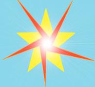 Magickal Star Reiki