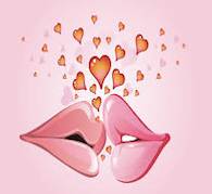 Pheromone Sexual Essence Empowerment